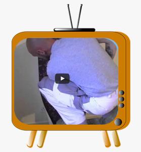 dean-video